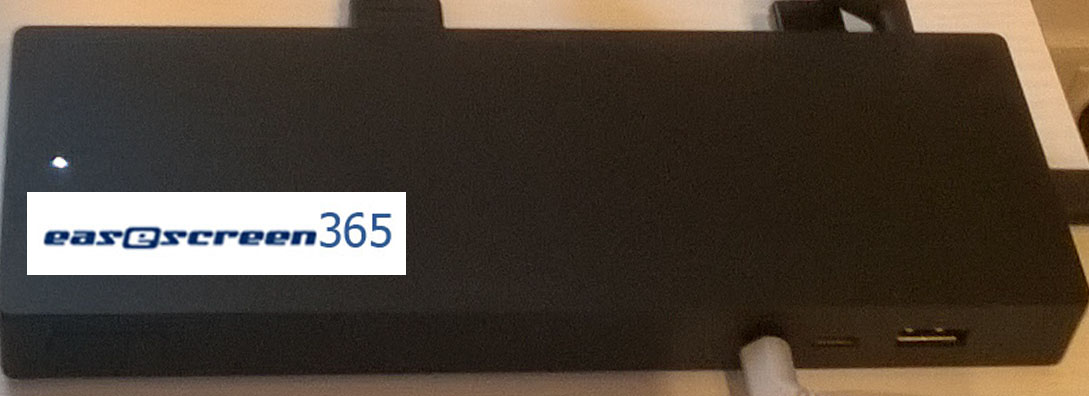 Bild von Player (ease box) mit SIM-Card