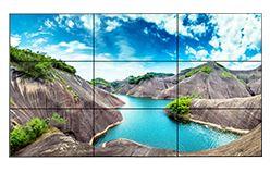 Bild von LG Display 2 (ease smart)