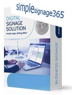 Bild von Business Edition Large / pro Player